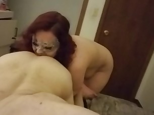 Amateur Anal Ass Big Cock Feet Fetish Foot Fetish Fuck