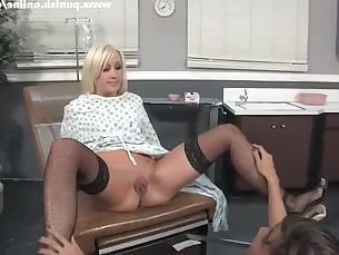 Amateur Anal Ass Big Tits Boobs Big Cock Creampie Fuck