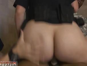 Amateur Anal Ass Big Tits Blonde Blowjob Bukkake College
