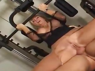 Anal Big Tits Blowjob Boobs Cumshot Doggy Style Hardcore Licking