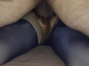 Amateur Ass Creampie Cumshot Drunk Fuck Homemade Mammy