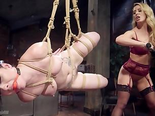 Anal Ass BDSM Big Tits Fetish Fuck Homemade Hot