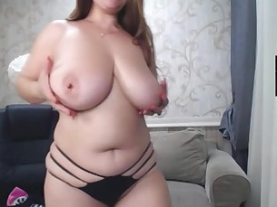 18-21 Ass Big Tits Boobs Curvy BBW Fatty Innocent