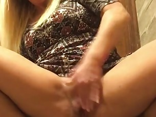 Amateur Babe Bathroom Blonde Hardcore Mammy Masturbation MILF