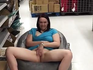 Amateur Fingering Masturbation MILF Prostitut Public Pussy Wife