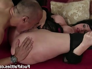 Ass Beauty Big Tits Blowjob Boobs Brunette Chick Big Cock