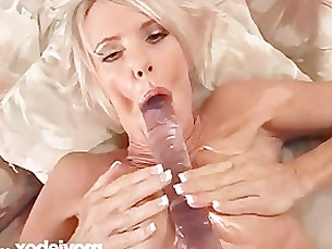 Ass Big Tits Boobs Bus Busty Car Dildo Masturbation
