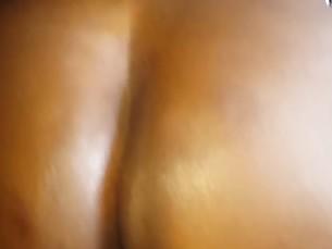 Amateur Ass Black Big Cock Ebony BBW Fatty Hardcore
