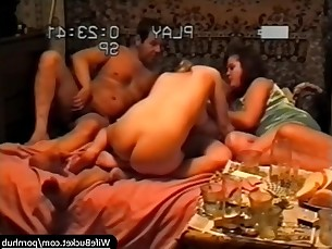 Amateur Ass Big Tits Blowjob Cougar Deepthroat Group Sex Ladyboy