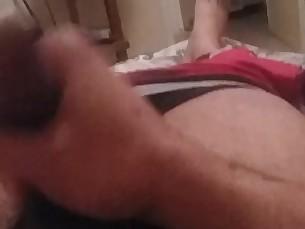 Amateur Casting Big Cock College Cumshot Handjob Mature MILF