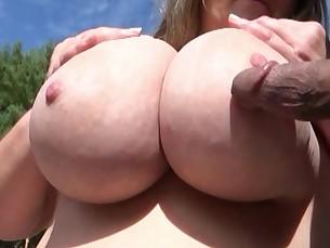 Amateur Ass Big Tits Blowjob Boobs Bus Busty BBW