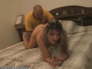 Amateur Ass Blowjob Cumshot Fuck Handjob Homemade Hot