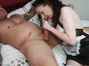 Blowjob Car Big Cock Friends Fuck Hidden Cam Hot Hotel