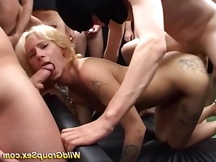Ass Blowjob Bukkake Crazy Cumshot Deepthroat Emo Facials