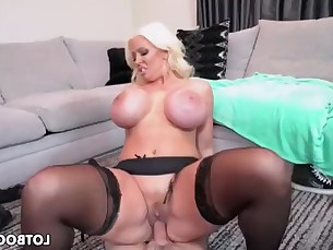 Big Tits Blonde Blowjob Boobs Car Dolly Hardcore Small Tits