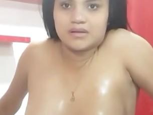 Amateur BDSM Casting BBW Fatty Fetish Friends Hot
