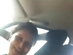 Ass Boss Car Big Cock Friends Girlfriend Huge Cock Indian
