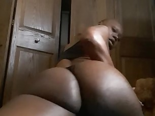 Ass Black Celeb Ebony Juicy Little Mature Outdoor