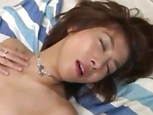 Babe Blowjob Celeb Cumshot Japanese Masturbation MILF Sakura